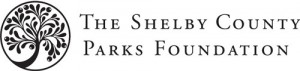 Shelby County Parks Foundation